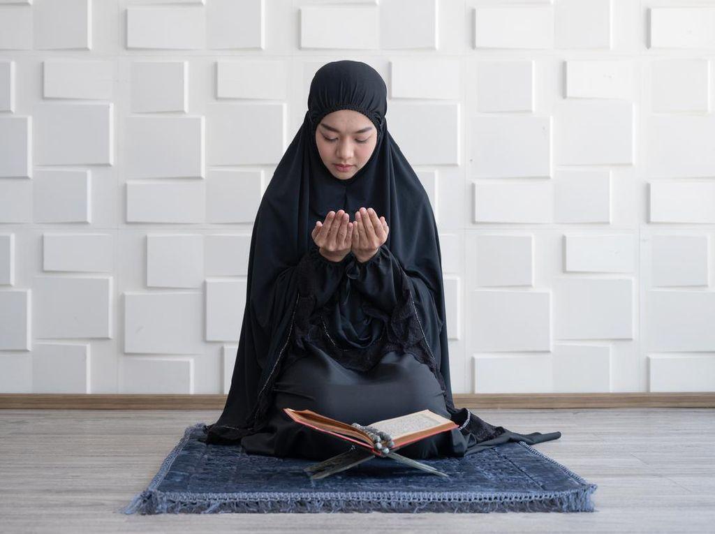 15 Ucapan untuk Orang Meninggal Islami yang Menyentuh Hati