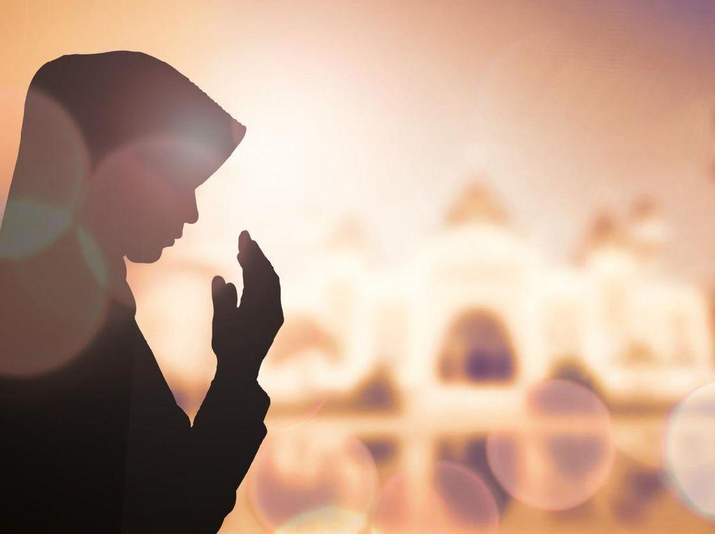 15 Ucapan Belasungkawa Islam yang Menyentuh dan Penuh Doa