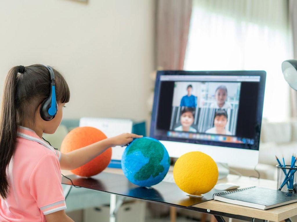Cara Zenius Tingkatkan Fundamental Skills Lewat Belajar Online