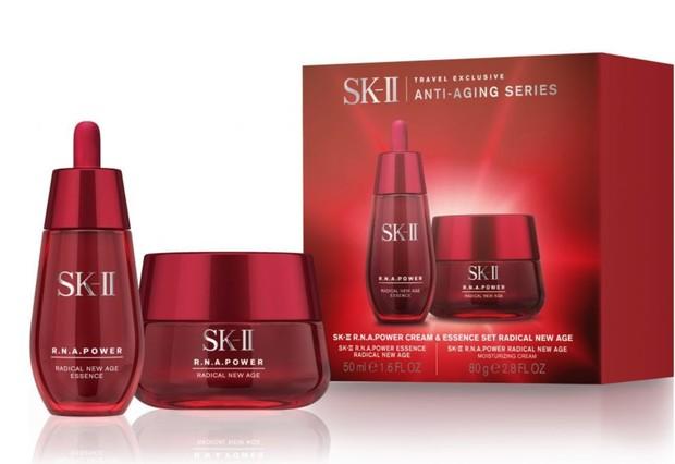 Ilustrasi produk skincare anti-aging/ebay.com