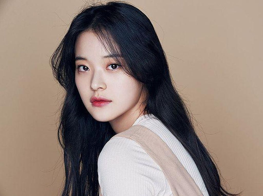 Kenalan Sama Shin Do Hyun, Main Doom At Your Service Bareng Park Bo Young