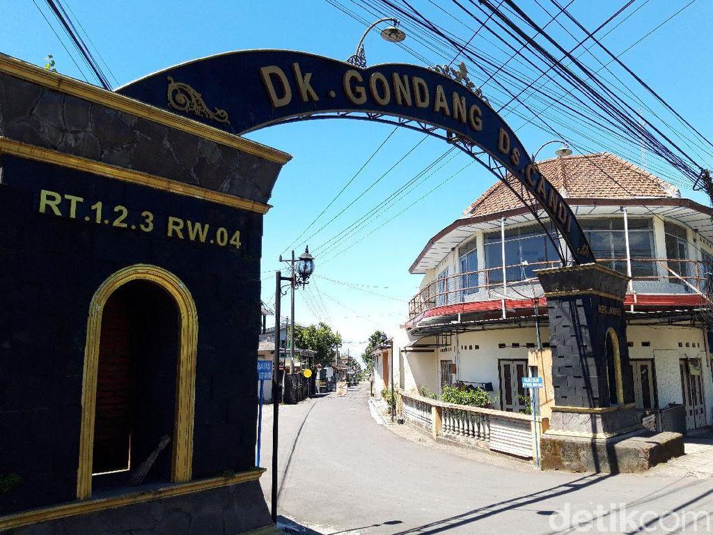 Kasus Corona Klaster Piknik di Boyolali Tambah 16 Jadi 52 Orang