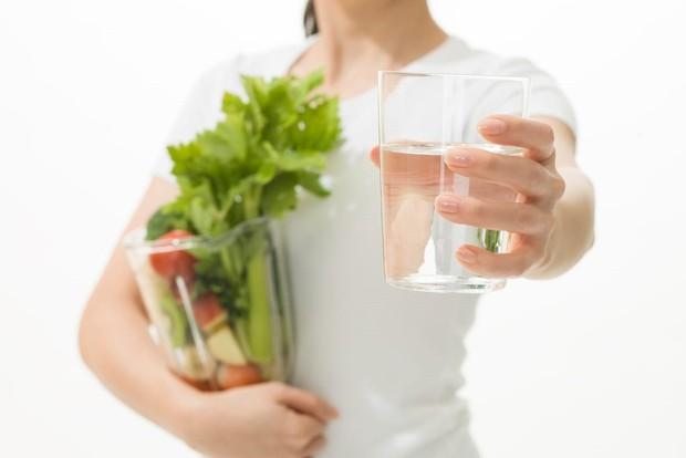 foto: Metabolisme tubuh berubah/freepik.com