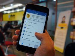 Update Terbaru Terkait Kebocoran Data Aplikasi eHAC Kemenkes