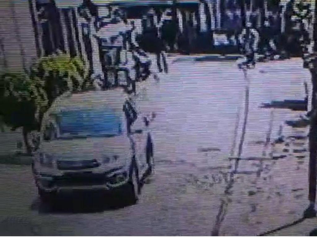 Bocah di Malang Tewas Terlindas Mobil, Ayah Korban Tak Tuntut Penabrak