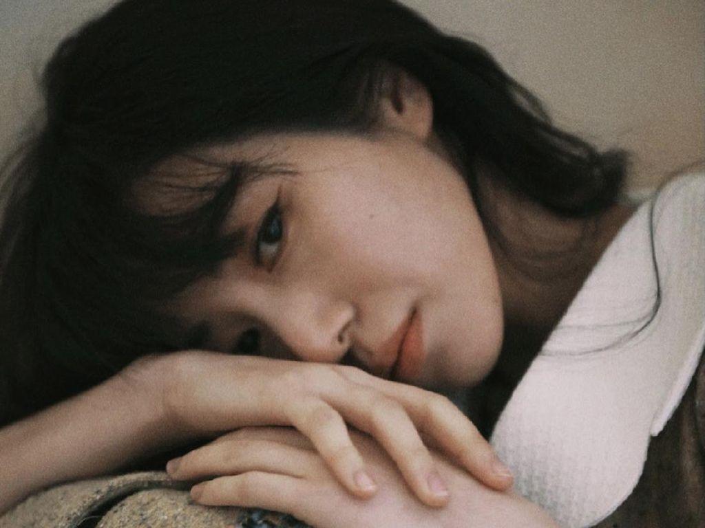 Harapan Kwon Mina di 2021 Sebelum Mencoba Bunuh Diri, Ingin Diingat Orang