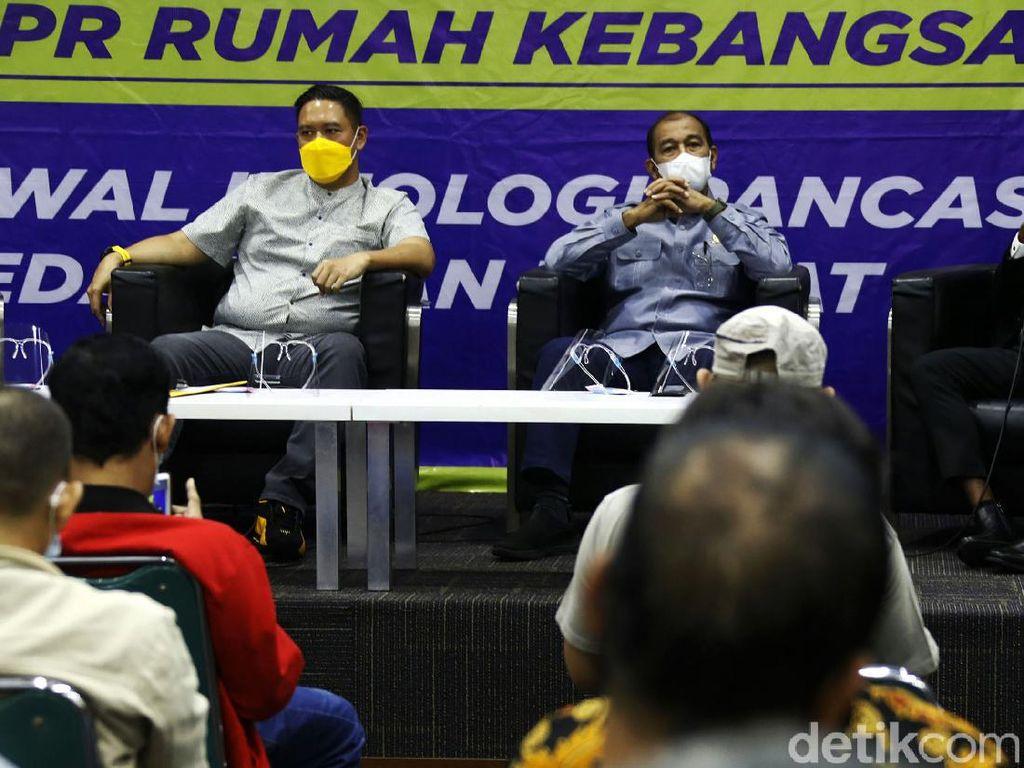 Mengupas Peran TNI-Polri dalam Menumpas KKB Papua
