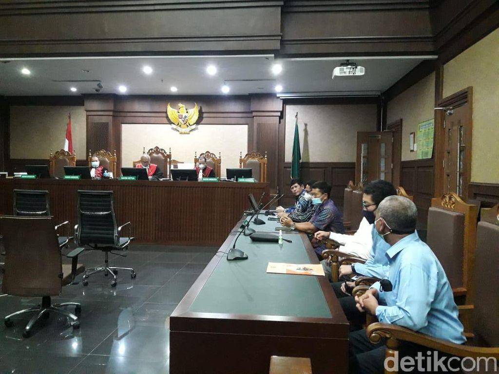 Hakim Ungkap Kubu Moeldoko Mau Cabut Gugatan AD/ART, Demokrat Ragu