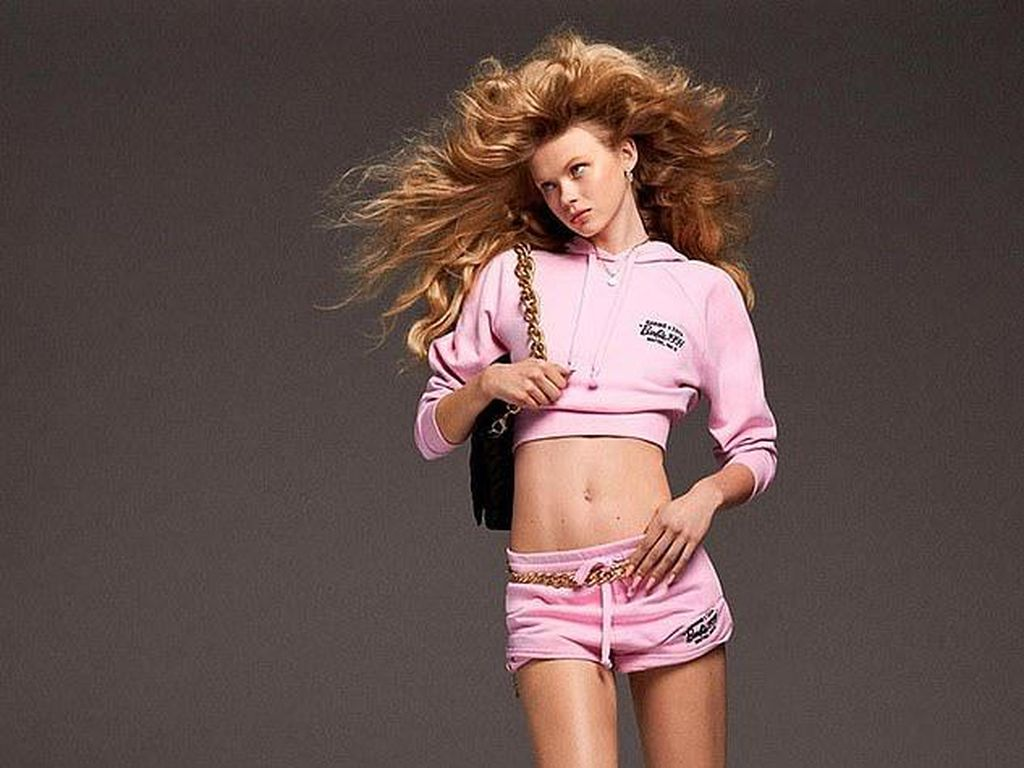 Koleksi Zara x Barbie Banjir Kritik, Tampilkan Model Bertubuh Tak Realistis