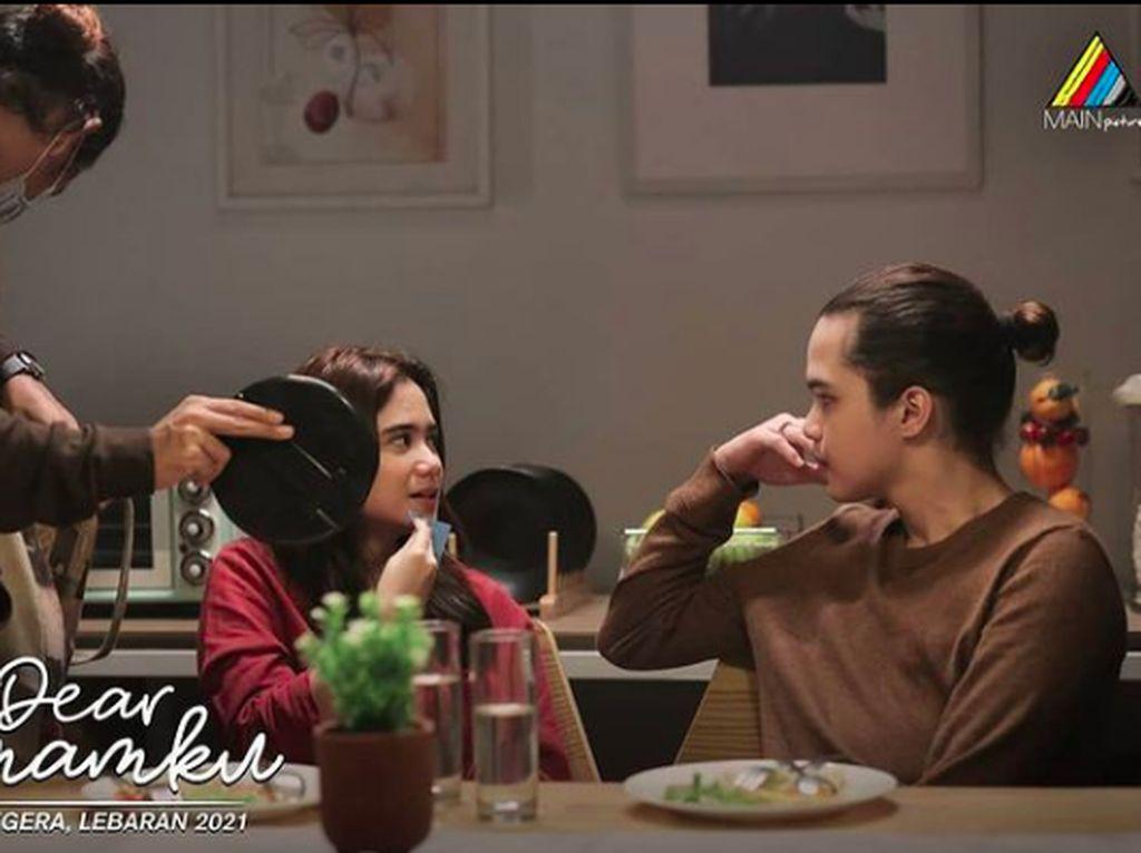 Catat! 3 Film Indonesia Baru yang Bisa Ditonton Lebaran Ini