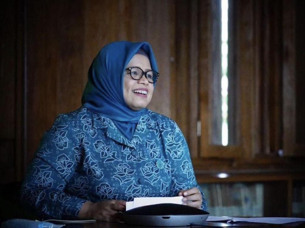 Anti Ribet-ribet Club, Istri Ungkap Santapan Sahur Favorit Anies Baswedan