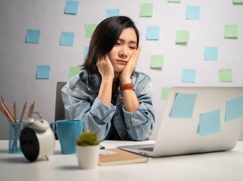 Sulit Fokus Saat Puasa? Ikuti 5 Tips Ini agar Tetap Fokus & Produktif