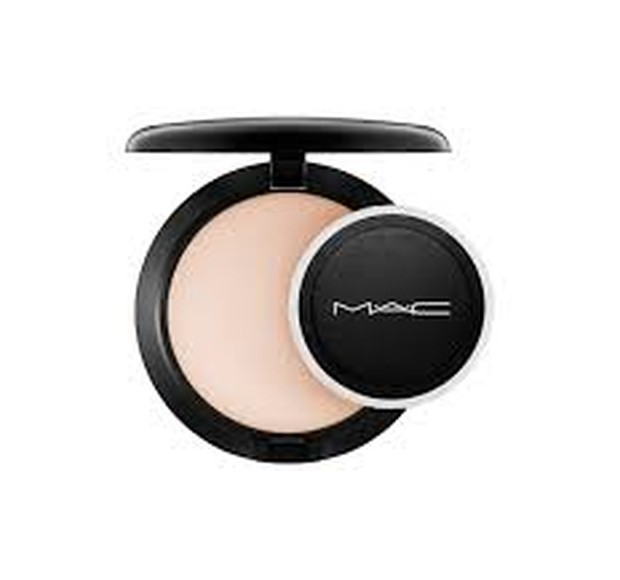 MAC Blot Powder Pressed (sumber :maccosmetic.com)