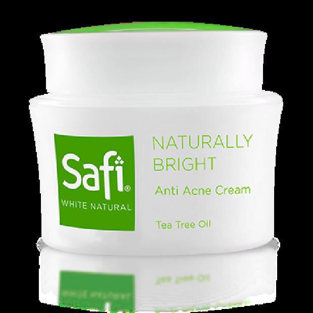 Rekomendasi moisturizer dengan harga yang ramah di kantong