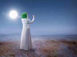 6 Rukun Iman dan Maknanya yang Wajib Dipahami Umat Muslim