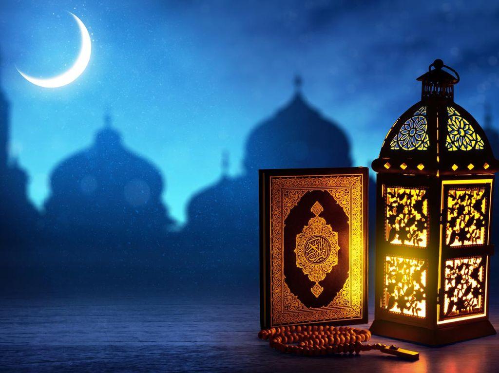 Lailatul Qadar: Doa, Amalan, dan Cara Mendapatkannya di Bulan Suci Ramadhan