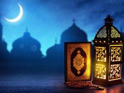 Tata Cara Sholat Lailatul Qadar, Niat, dan Doanya