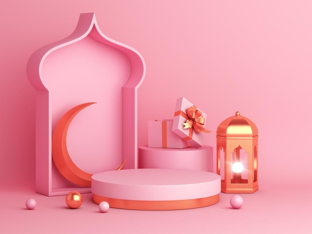 Amalan 10 Hari Terakhir Ramadhan Ini Menjanjikan Bebas Api Neraka, Catat!