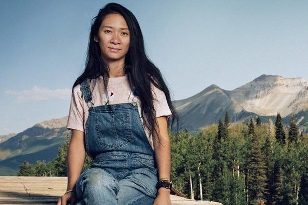 foto: Latar belakang Chloe Zhao/id.pinterest.com