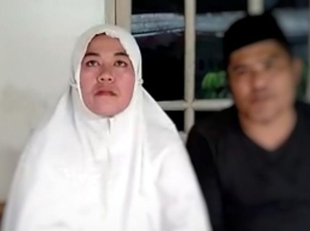 Polisi: Bu Wati Tak Terkait Skenario Rekayasa Babi Ngepet Ustaz Adam