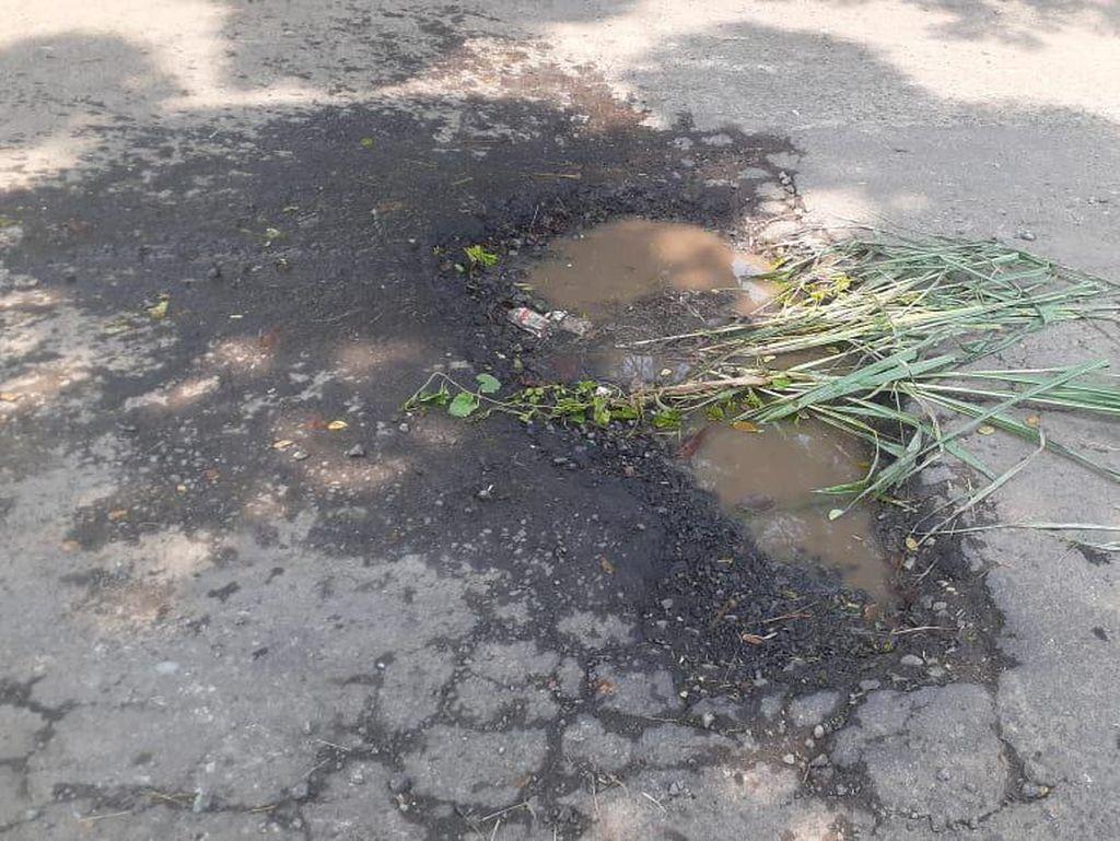 Pemkab Bogor Bakal Cek Jl Tegar Beriman yang Rawan Kecelakaan