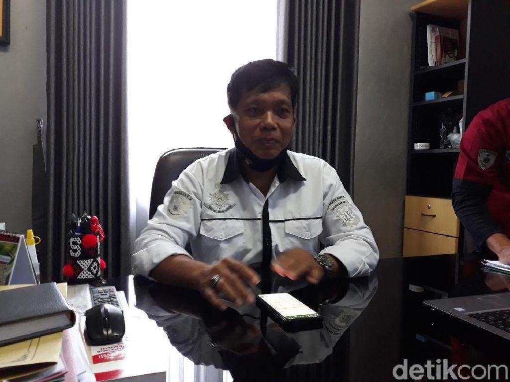 Buru Pria yang Ajari Nani Racik Takjil Sianida, Polisi Cek CCTV Salon