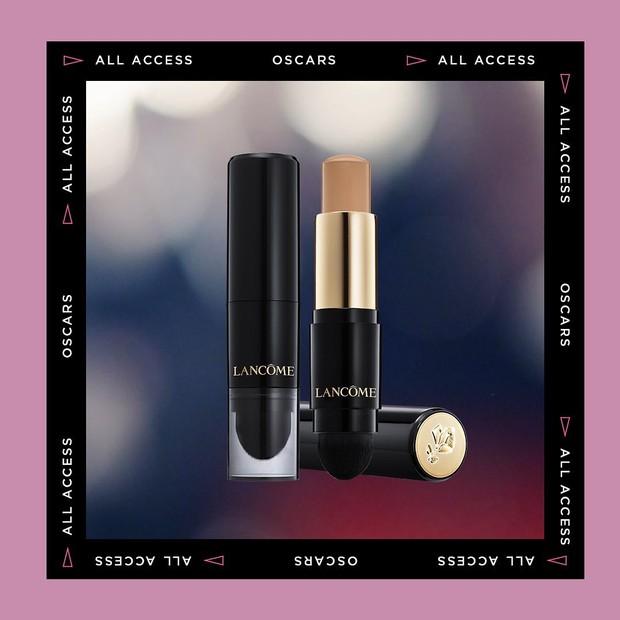 Lancôme Le Crayon in Nude yang dipakai Zendaya di Piala Oscars 2021.