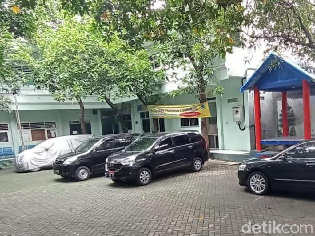 Mudik Dilarang, Pengusaha Rental Mobil di Surabaya Gigit Jari