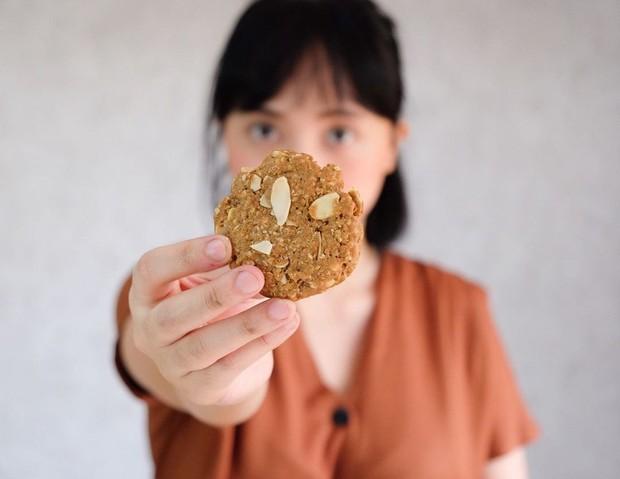 cookies ala luvita ho