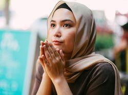 Dua Jenis Rezeki dalam Islam yang Diberikan Allah SWT