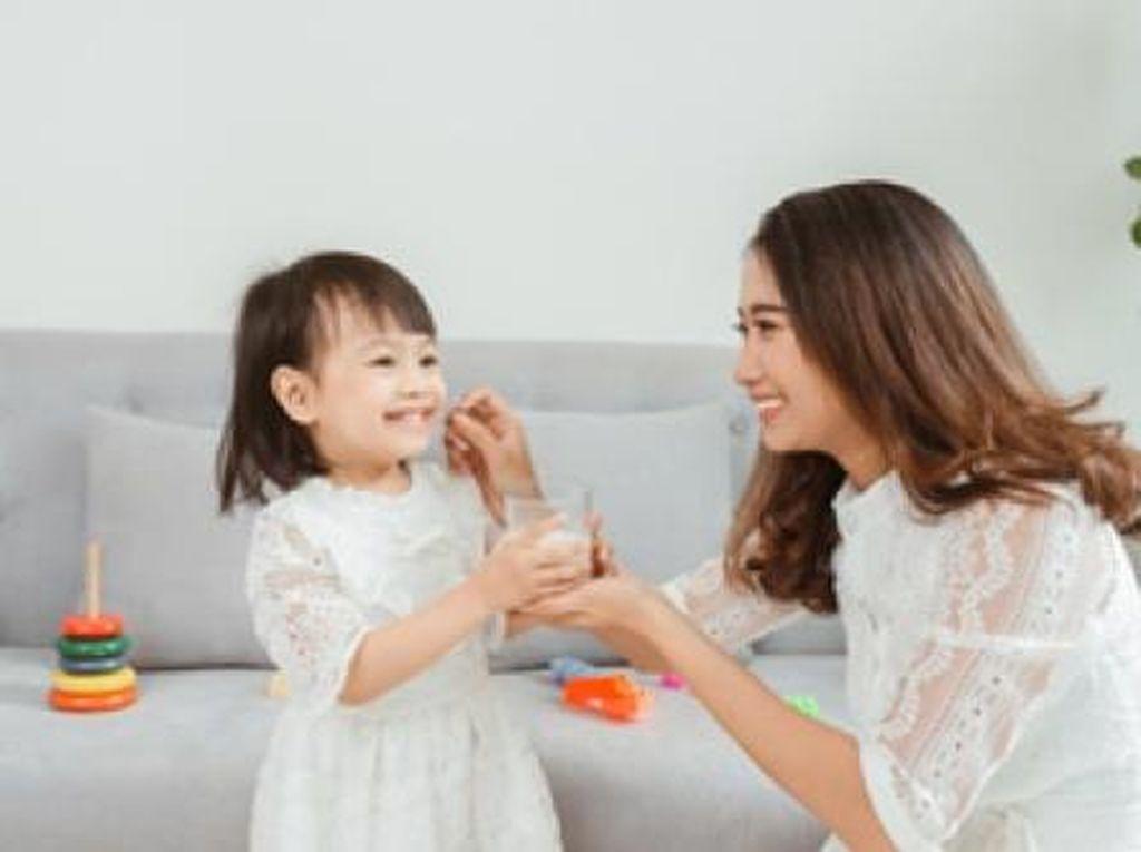 5 Tips Mempersiapkan Anak Menghadapi Sekolah Tatap Muka