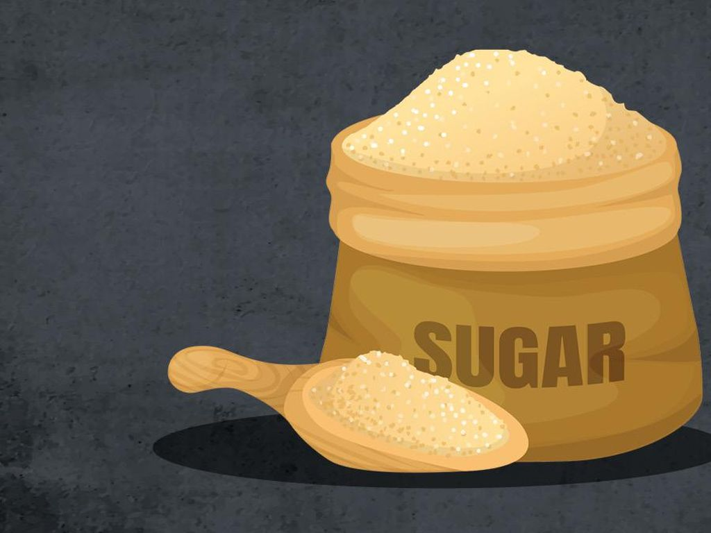 Jangan Seret Nama Petani untuk Urusan Impor Gula!