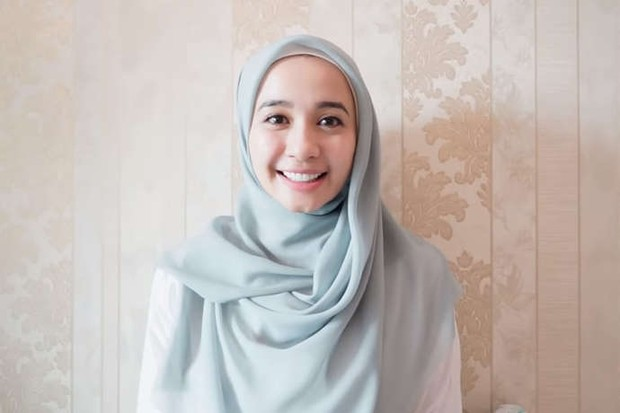 Hijab bella square polycotton/id.priceprice.com
