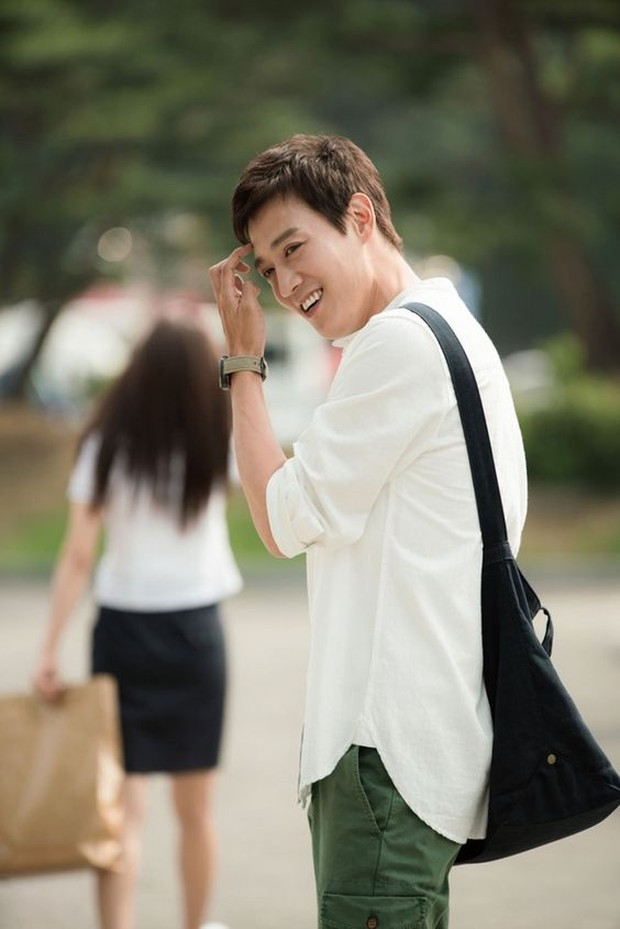 Kim Raewon
