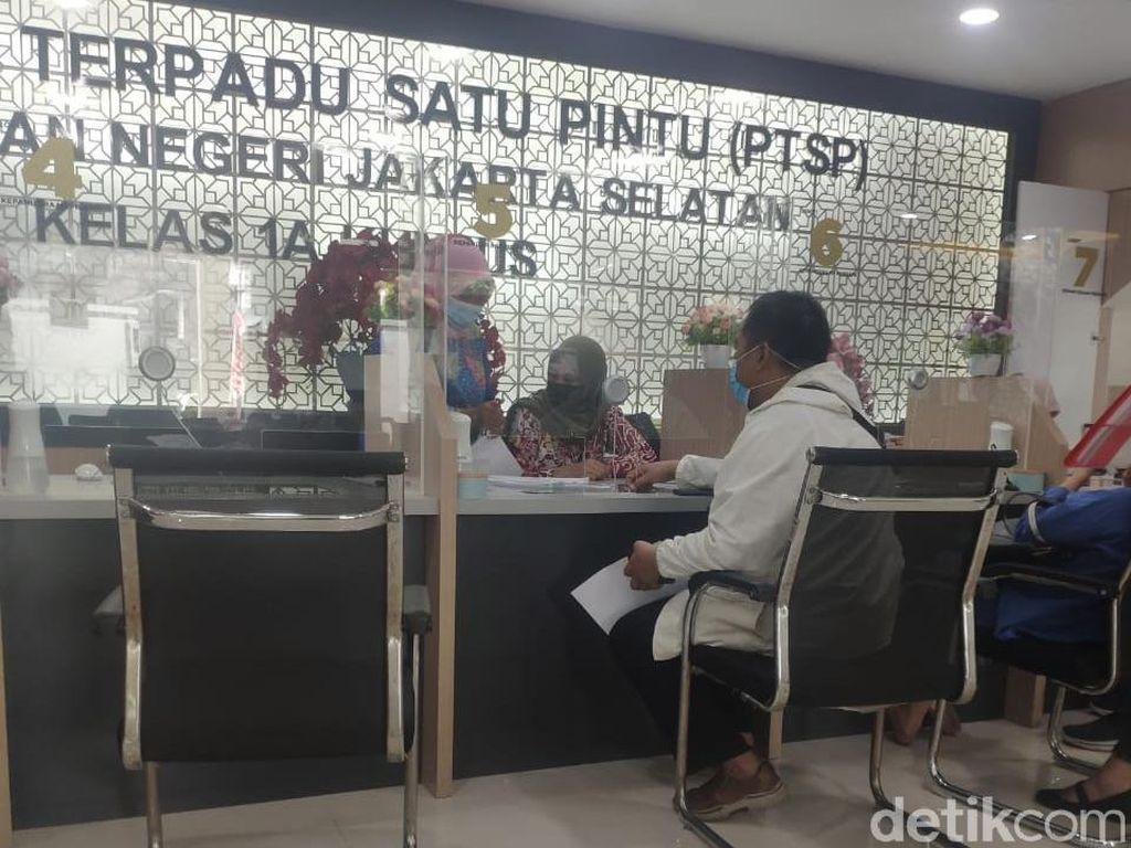 MAKI Klaim Ajukan Praperadilan SP3 BLBI dari KPK ke PN Jaksel