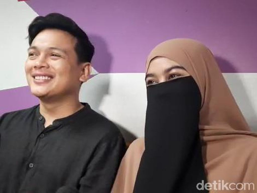 Cerita Wardah Maulina Soal Polip di Rahim, Nyeri Banget Saat Menstruasi