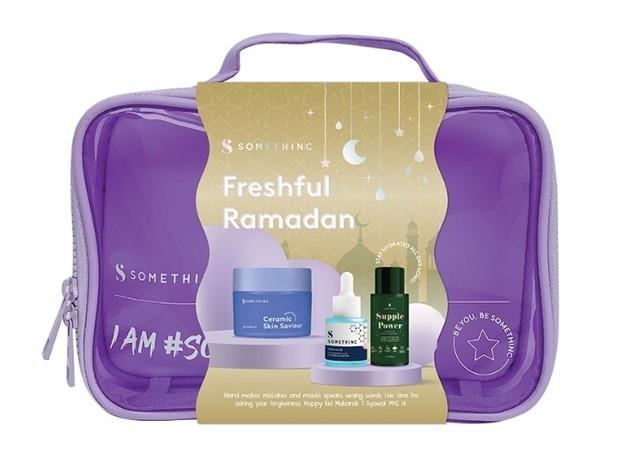 Somethinc Freshfull Ramadan
