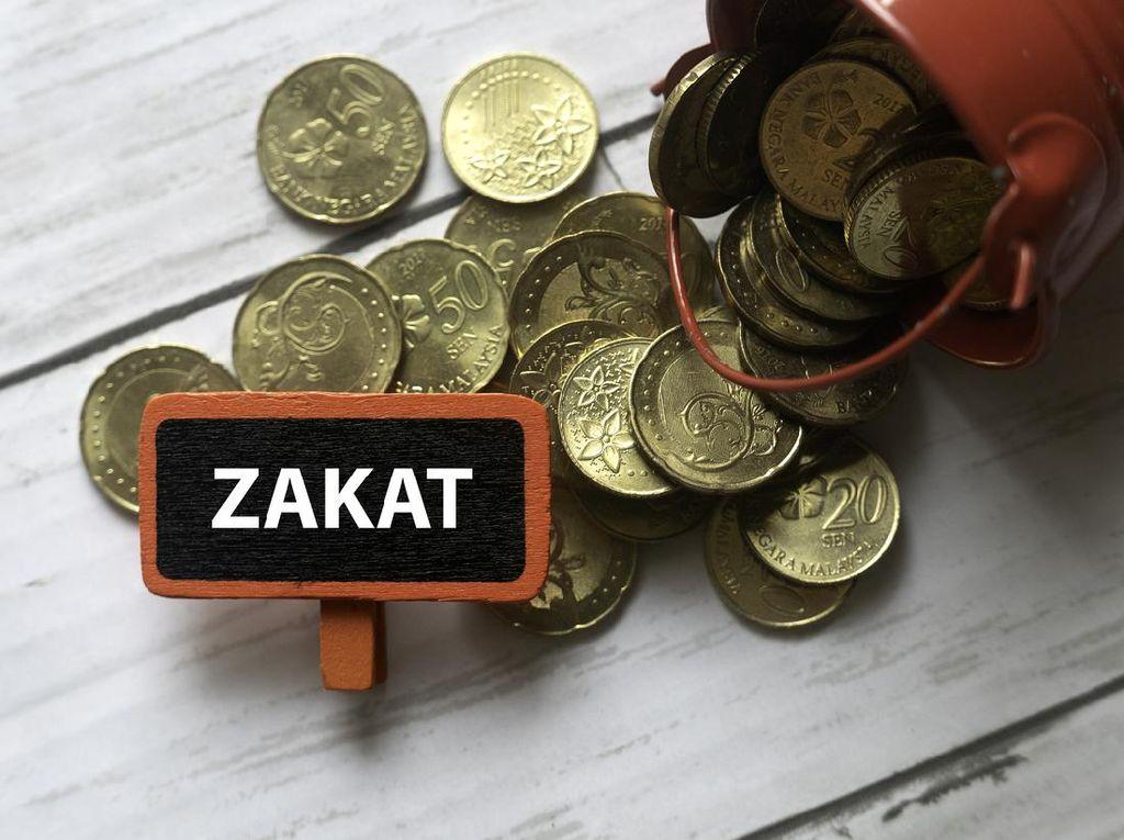 Fakta-fakta Bayar Zakat Via Online, Hukum dan Keabsahannya