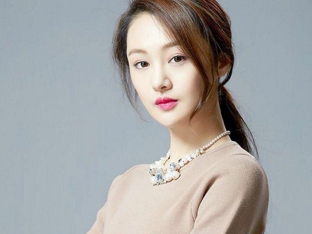 Aktris China Dituduh Gelapkan Pajak, Buka Suara Setelah 6 Bulan Menghilang