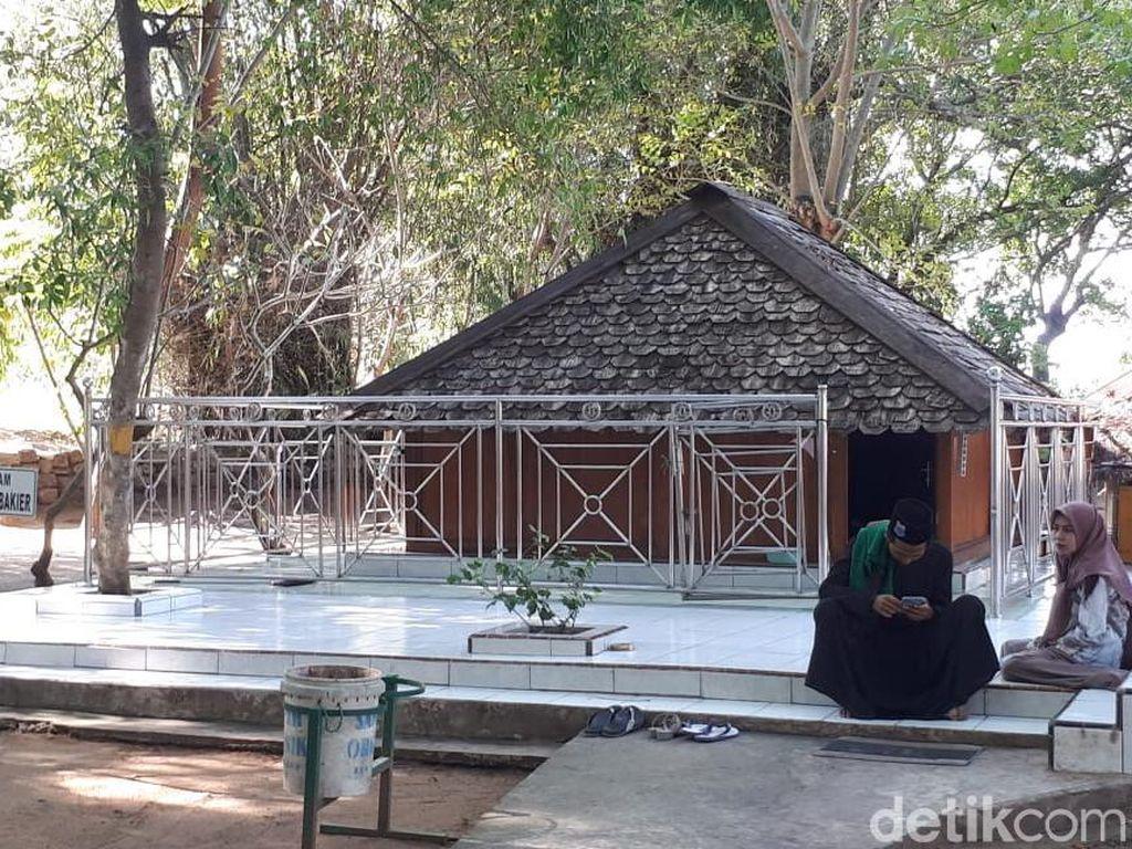 Syech Subakir, Waliyullah yang Dipercaya Mensucikan Tanah Jawa