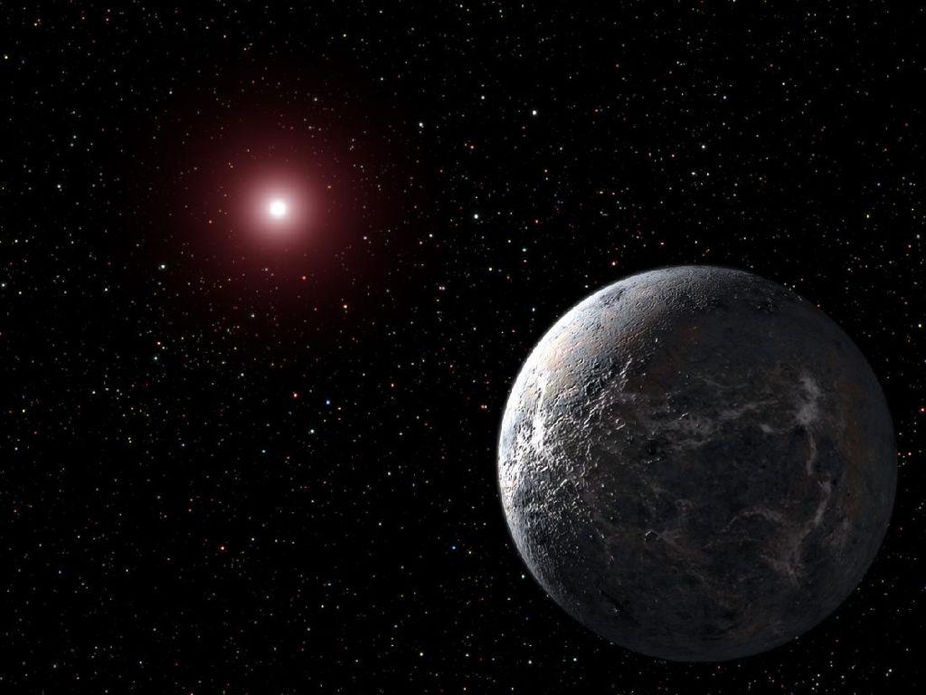 4 Ancaman Perang di Luar Angkasa, Adu Kuat di Orbit Bumi