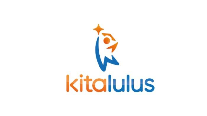 KitaLulus