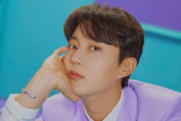 Yoon Doojoon/soompi.com
