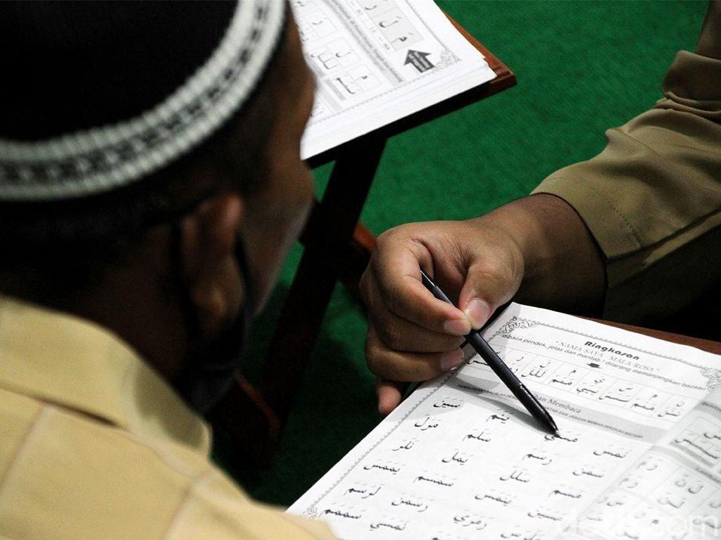 Mad Wajib Muttasil: Pengertian dan Contoh Bacaannya dalam Al Quran