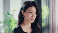10 Potret Ok Ja Yeon, Guru Privat Cantik di Drakor Mine yang Misterius
