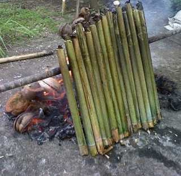Foto:budaya.indonesia.org
