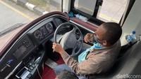 Stigma Sopir Bus Urakan, Mereka Berasal dari 3 Golongan Ini