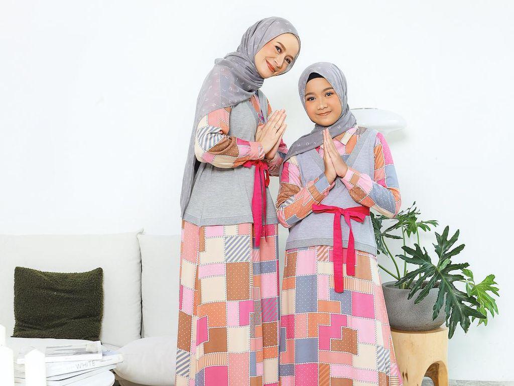 Ramadhan, Produk Fesyen Muslim Lokal Laris Manis di Tokopedia