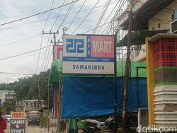Korban Investasi Bodong 212 Mart Dibuai Rayuan Demi Ekonomi Umat