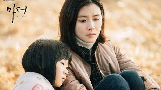 Film Mother 2018